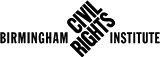 exhibit-civil-rights