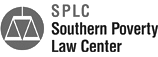 exhibit-southern-poverty-law