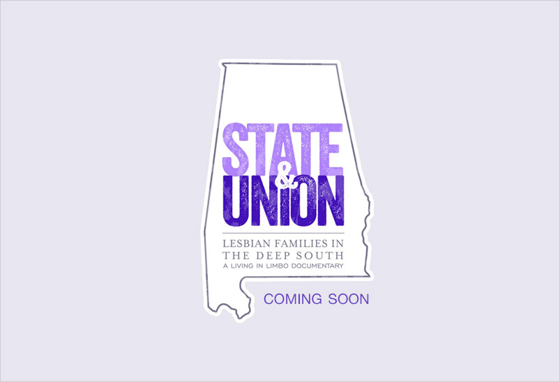 State & Union
